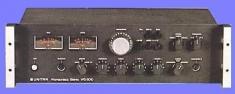 ZM-6000 WS-6010.jpg