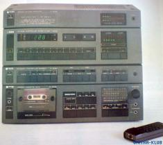 ZM-9050
