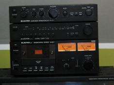 ZM8000.JPG