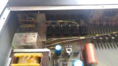 ZP8010 isostaty i przelacznik funkcji.jpg
