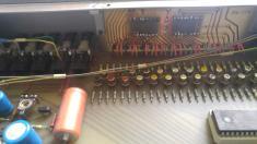 ZP8010 modul wyswietlacza tyl.jpg