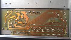 ZP8010 plyta PCB.jpg