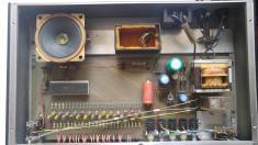 ZP8010 wnetrze od gory.jpg