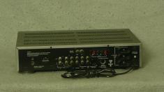 AWS-704 C tył, foto: misia-z-Zar z Allegro.pl