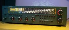 ampliuner-unitra-zrk-at9100-2869160351.jpg