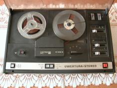 M 1416 S UWERTURA STEREO (Ananas18 z Allegro) zdjęcie
