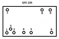 gfe 105.jpg