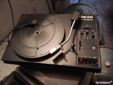 gramofon-unitra-stereo-gws-111a-lodz-sprzedam-515530813.jpg