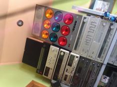 Colorofon dzs 01