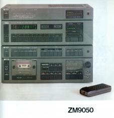 ZM-9050 ok