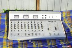mikser-polkat-mms-10-33909580.jpg
