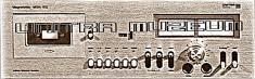 Diora MSH-100 źródło: unitra-muzeum zdjęcie