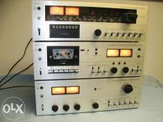 orion-hi-fi-torony-1982-hi-fi-asztali-audiolejatszo_rev011.jpg