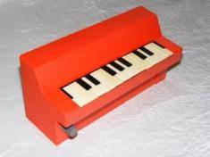 pianinko.jpg