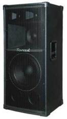 Tonsil ZE-500 zdjęcie