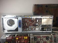 OS-701 int 2 zdjęcie