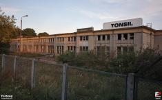 Zgliszcza_kompleksu_TONSIL-Daszynskiego-Wrzesnia
