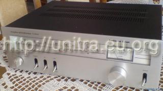 Diora TSH-104 dla Continental Edison TU 9842