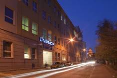 unimor1.jpg