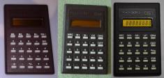 """Kalkulator DOLAM """"Magda"""" - różne wersje zdjęcie"""