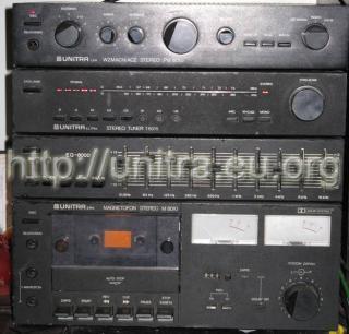 ZM8000 zdjęcie