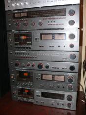 Unitra wieża ZM-9000